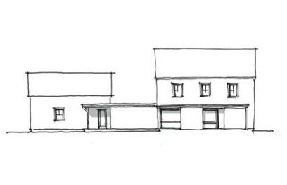 cropped 03_hayfield_elevation 3148 600 600 80 wm right_bottom 100 logomhdwhitepng windows hayfield house  at honlapkeszites.co