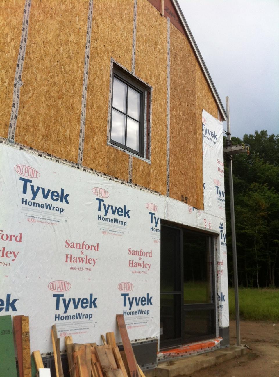 photo 1 18 windows hayfield house  at honlapkeszites.co